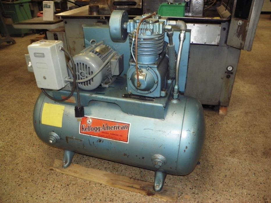 Air Compressor Motor 5hp For Sale Classifieds