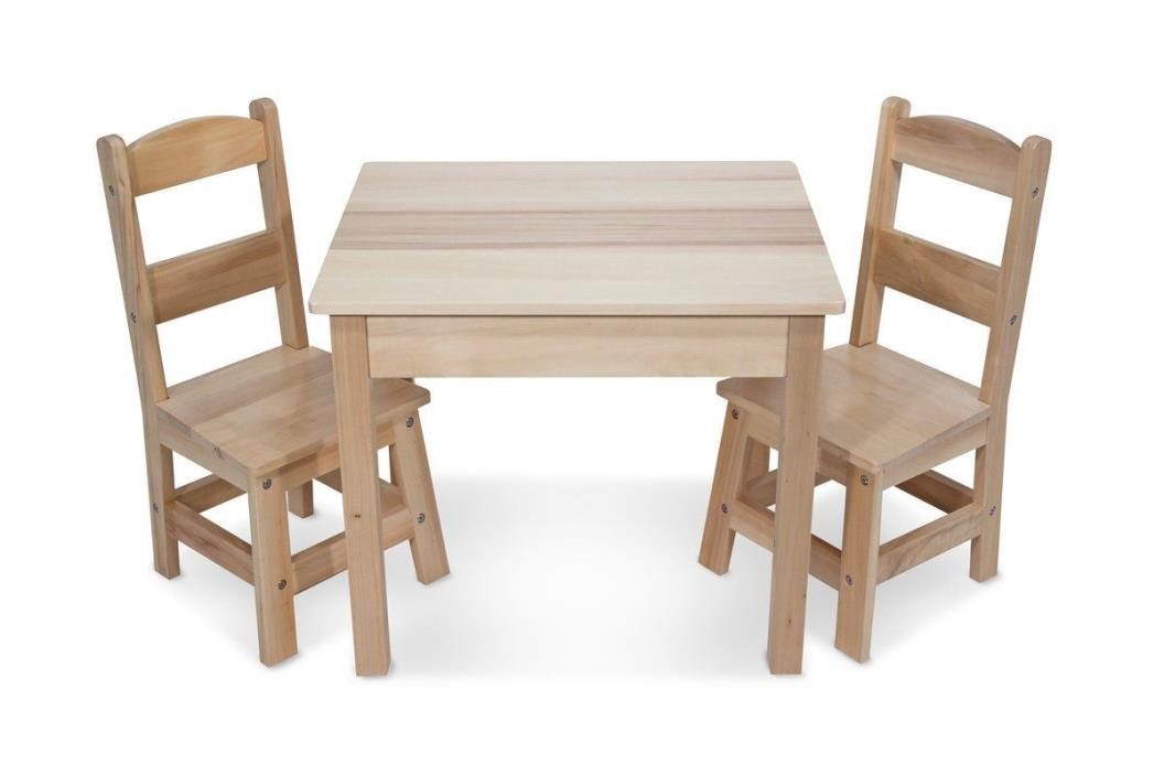 Daycare Furniture For Sale Classifieds