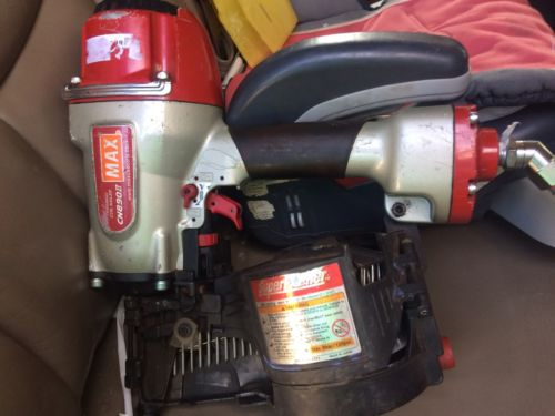 Framing Nailer Coil For Sale Classifieds