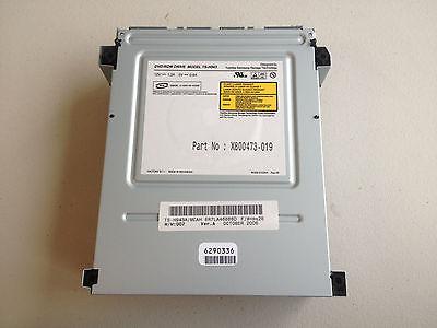 BRAND NEW TS-H943 Microsoft Xbox 360 Internal DVD-ROM Drive Toshiba/Samsung