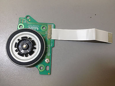 NEW WHOLESALE LOT 15 X DVD Drive Motor Engine Replacement for Nintendo Wii