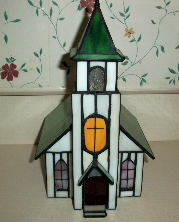 Stained Glass Church For Sale Classifieds