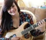 Summer Music Lessons Enrolling Now- Piano drum guitaracoustic el