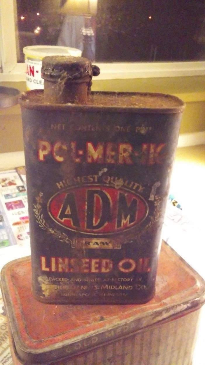 Archer Oil Can For Sale Classifieds