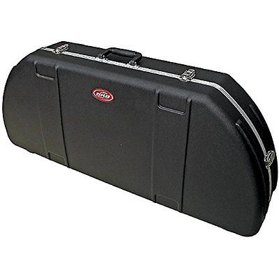 SKB Hunter Series Bow Bow Cases Case