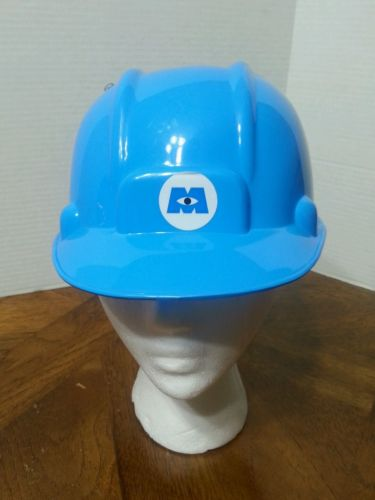 Blue Monster Hat For Sale Classifieds