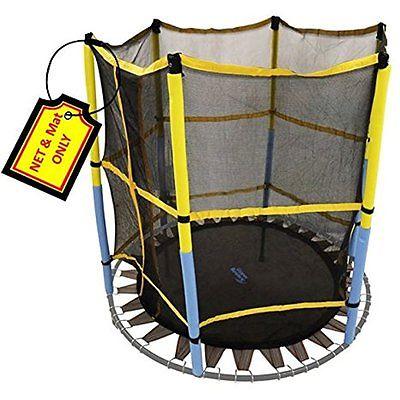 High Jump Mats For Sale Classifieds