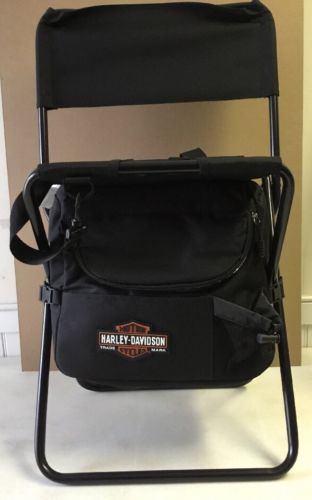 Used Harley Davidson Seats For Sale Classifieds