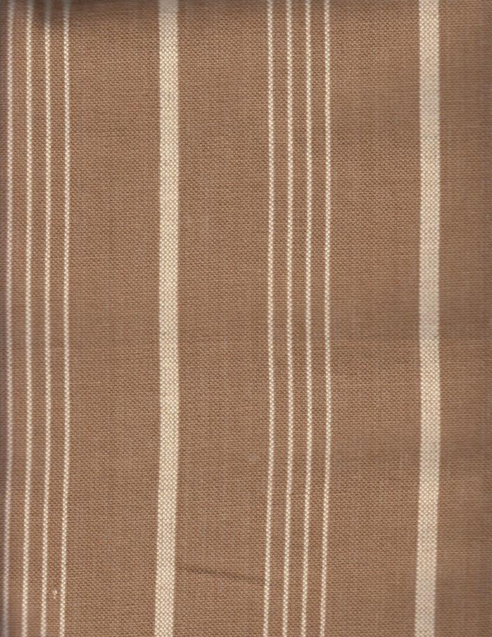 Country Upholstery Fabric For Sale Classifieds