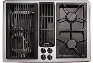 Downdraft Cooktop Gas For Sale Classifieds