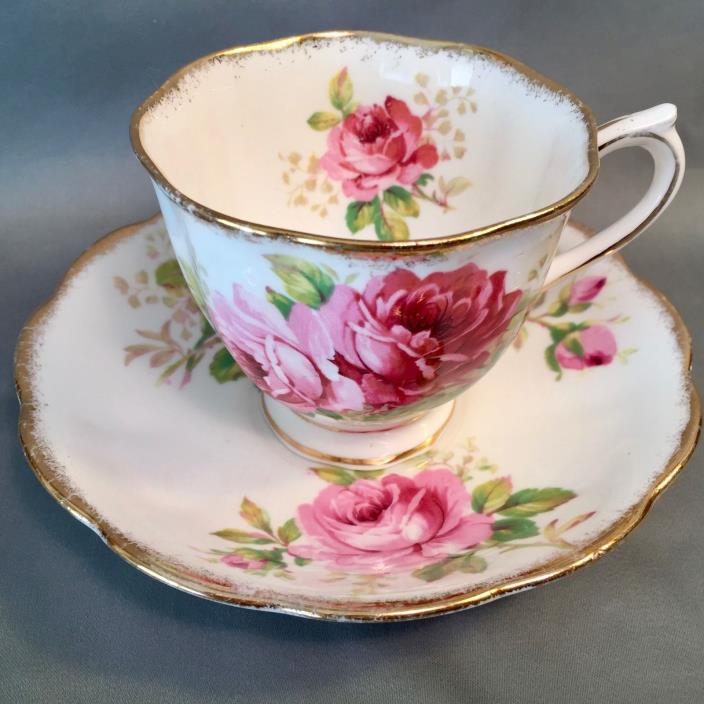 Palampore Pottery Barn For Sale Classifieds