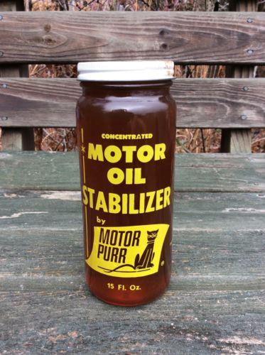 Vintage motor oil bottles for sale classifieds for Sales on motor oil