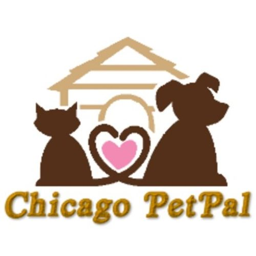 Professional In-Home Pet Care, Sitting, & Walking Services