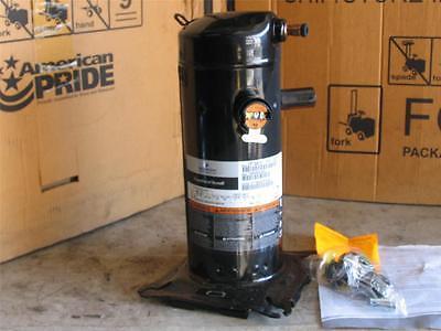 4 Ton Scroll Compressor - For Sale Classifieds