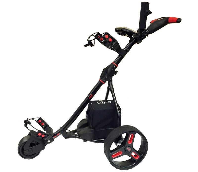 Remote Control Golf Cart For Sale Classifieds