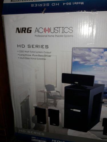 surround sound receiver hdmi