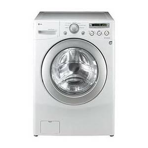 the washing machine milwaukee
