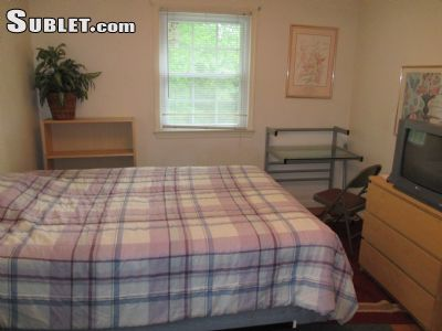 $550 Three room for rent in Gaithersburg