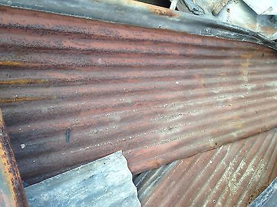 Metal Roofing And Siding For Sale Classifieds