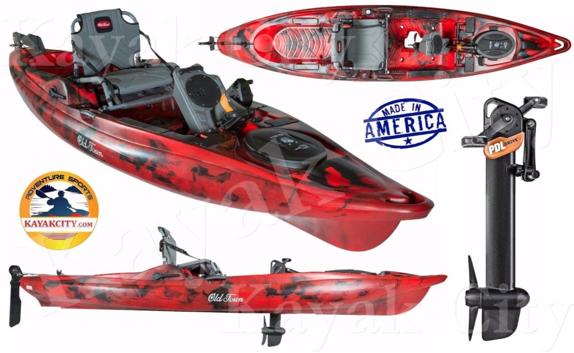 Pedal paddle boat for sale classifieds for Pedal drive fishing kayak