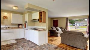 Room for rent $750/ month, utilites included (Lynnwood, Everett)