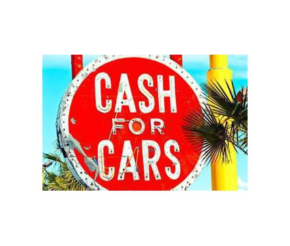 $$$ Cash For Cars $$$ (727) call 41O-3939 junk or good cars trucks
