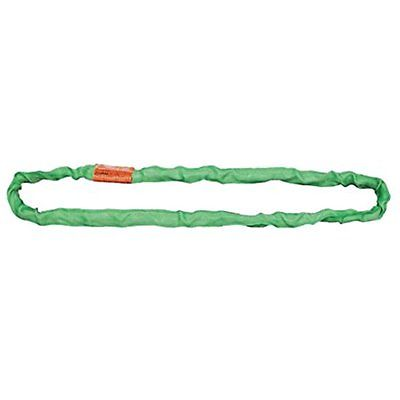 Liftall EN60X5 Tuflex Sling, Endless, 5, Green
