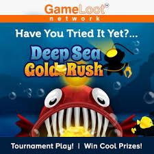 Get 20 FREE Tokens to play the best mobile games for your IPhone or Android