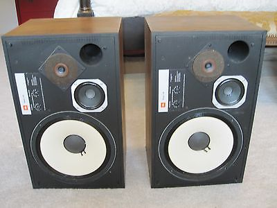 vintage jbl speakers craigslist. jbl l-100 century vintage speakers oil-walnut wood cabinets exceptional jbl craigslist k