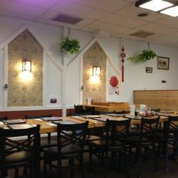 Korean Restaurant for SALE