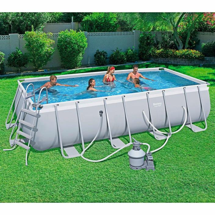 Pool Pump Sand For Sale Classifieds