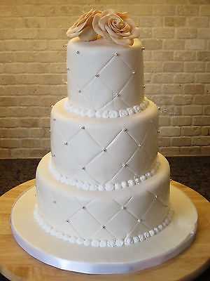 Bakery Business Cakes Cupcakes Cafe Massachusetts for sale