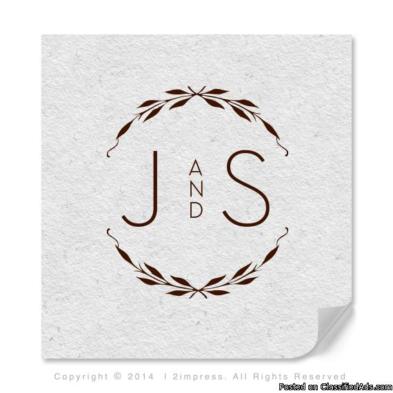 Creative Personalized Address Stampers