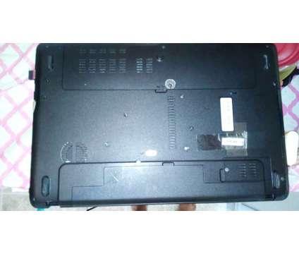 Gateway (Acer) Laptop for Sale