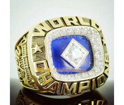 yankess ring