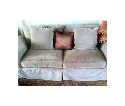 Carpet Cleaning/Upholstery/Stretching/Auto/Tile