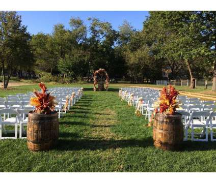 NY Wedding planner/Day of wedding coordinator. Wait staff, Bartenders, decorator