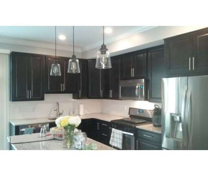 Interior remodeling ~ Kitchens, Bathrooms & Interior renovations