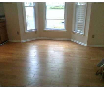 Hardwood ~ Laminate ~ Tile Flooring Installer
