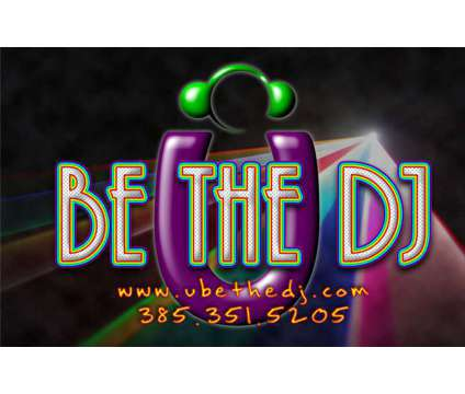 Event DJ Equipment Rental Services