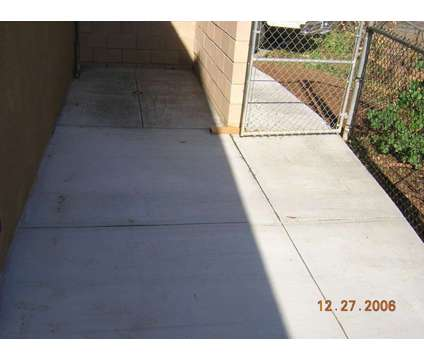Moreno Valley, Riverside Concrete & Masonry