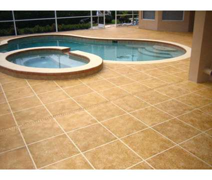 Deck Masters Inc POOL DECK RESURFACING COOL DECKS 632-DECK (3325) Lutz