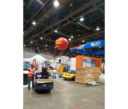 Las Vegas Helium Onsite Services