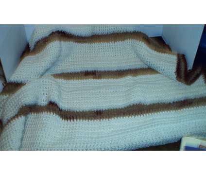 Wanted - Acrylic Yarn - Whole or Partial Skeins