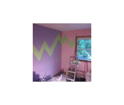 Painting Service!!! Residential and Commercial