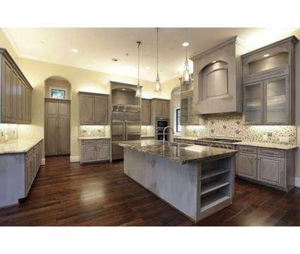 Engineered Hardwood Flooring Installation Sanding & Refinishing in Scottsdale AZ