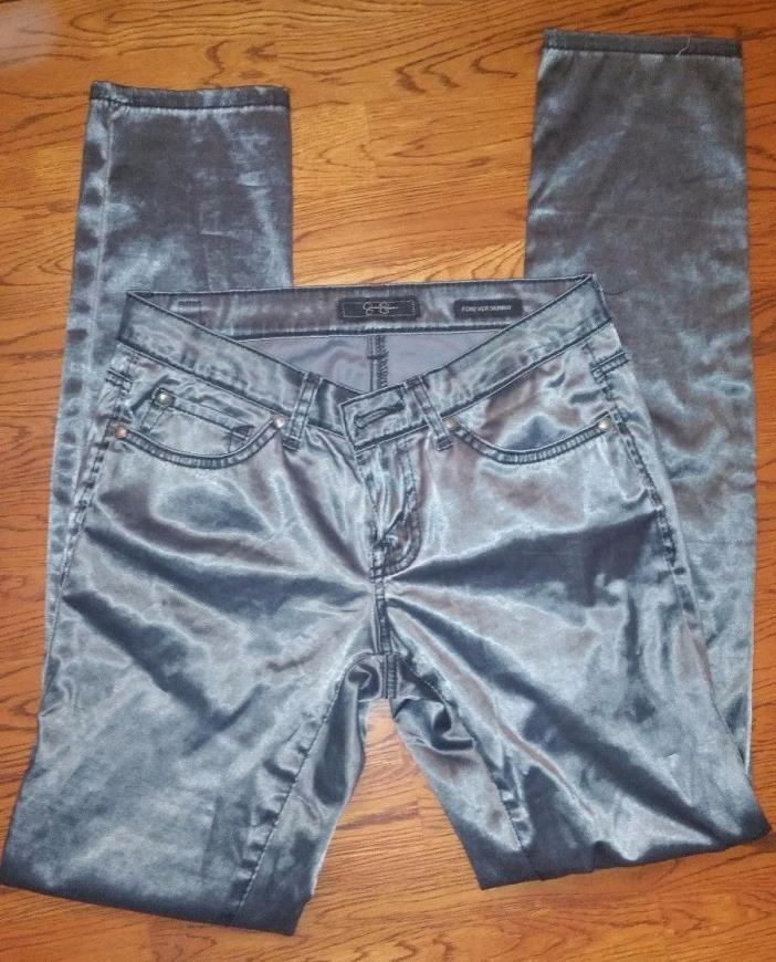 Jessica Simpson Forever Skinny Pants Size 26 Regular Length
