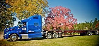Fleetwood Transportation Hiring 1 CDL Driver!