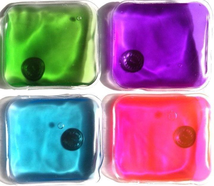 Reusable Button Heat Pack : Reusable heat packs for sale classifieds