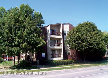 Rental Room for rent 1009 S. First Champaign